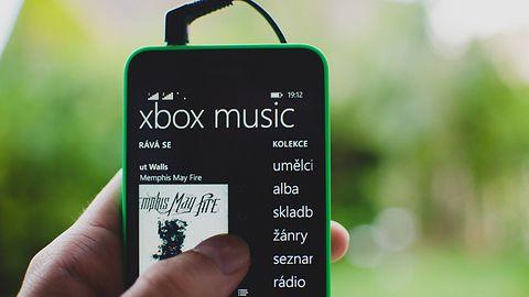 Microsoft zwija żagle, mobilne Windows nie ma przyszłości