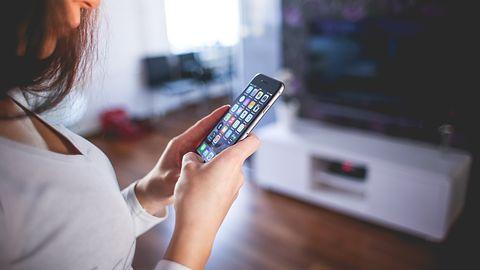 IFTTT: jak automatyczne włączyć Wi-Fi w Androidzie po wejściu do domu