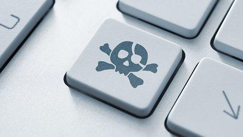Symantec ochroni użytkowników torrentów przed malware