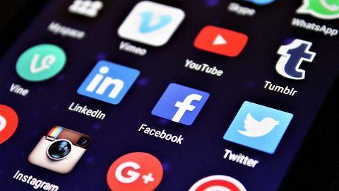 Android Instant Apps coraz popularniejsze. Jak z nich korzystać?