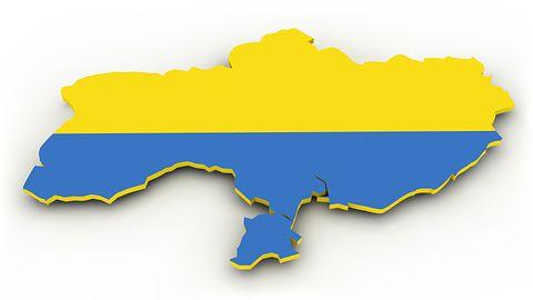 Strajk ISP: Ukraina już w lutym zobaczy, jak siężyje bez Internetu