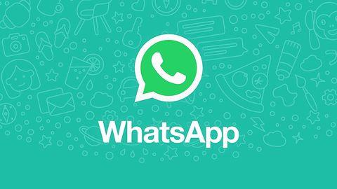 WhatsApp pozwala usunąć wiadomość… 7 minut od wysłania