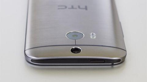HTC One M9: koniec eksperymentów, flagowiec wreszcie z normalną kamerą