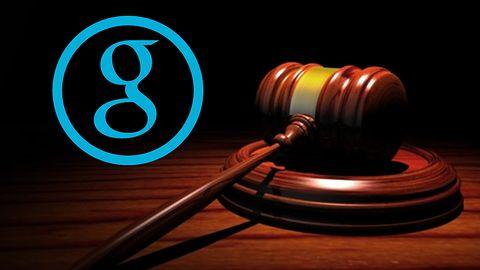 Google przed sądem. Producenci urządzeń nie chcą przepłacać za Androida