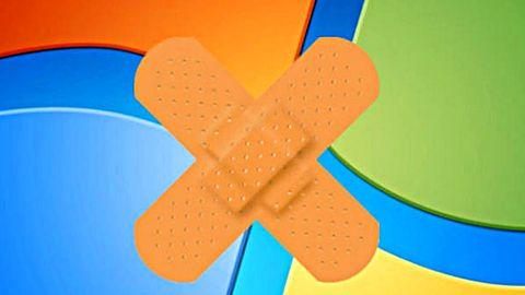 Windows Update for Business: Microsoftu sposób na aktualizacje w firmach