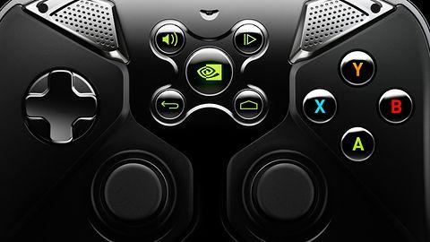 System konsoli NVIDIA Shield oddany w ręce zainteresowanych programistów