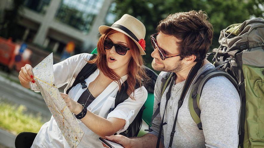 Inbox od Google pomoże w planowaniu podróży