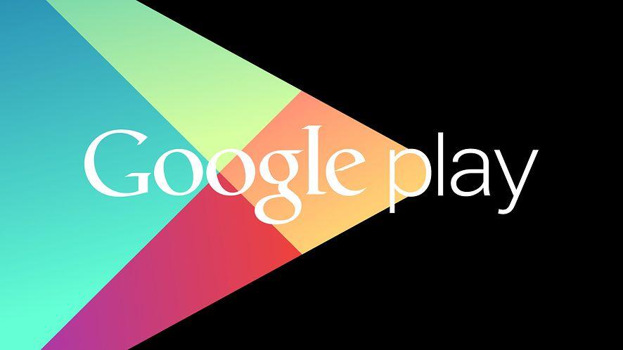 Google Play pokazuje rozmiar aplikacji i lepiej kompresuje aktualizacje. Mała rzecz, a cieszy
