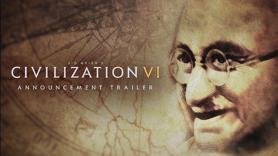 Civilization VI dzięki pomocy AMD otrzyma wsparcie dla DirectX 12