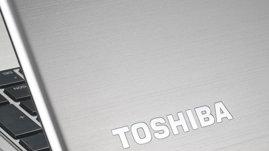 Rynek PC umiera? Toshiba zmuszona jest do poważnych zmian