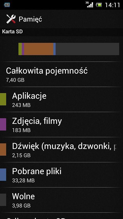 Czy tylko mi przypomina to Windows Phone?