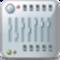 DJ Mixer Professional icon