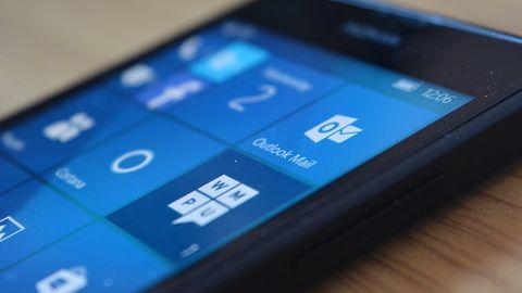 Windows zsynchronizuje stan aplikacji pomiędzy urządzeniami