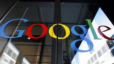 Usługi Google w liczbach: 2 miliardy wierszy kodu w 9 milionach plików