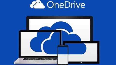 Nowy OneDrive dla Androida i iOS-a. Microsoft zapomina o własnym systemie