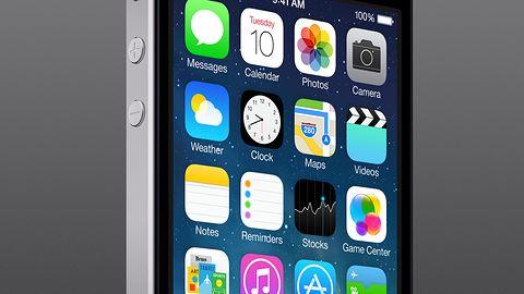 Mała przecena w App Store – kilka przydatnych aplikacji zupełnie za darmo