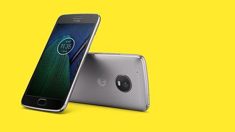 Moto G5 i G5 Plus – metalowy rozdział w historii świetnych i tanich smartfonów