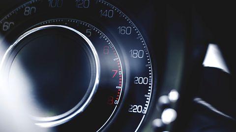 AMP turbodoładowane: mobilne strony w Google dwukrotnie szybsze