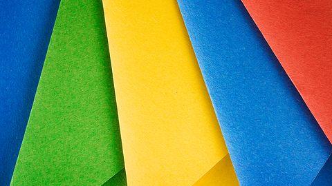 Aktualizacja Dokumentów na Androida: ustawienia strony i nowe formaty