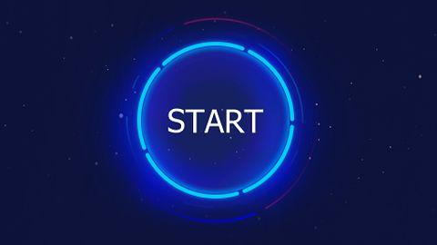 IObit Advanced System Care 11: system szybki, czysty i bezpieczny