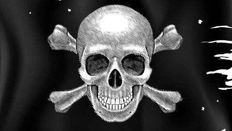 Policja chce kontrolować Internet, aby walczyć z piractwem i anarchią