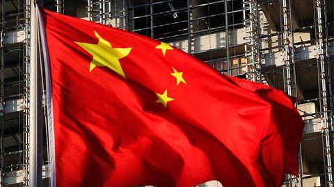 Outlook w Chinach padł ofiarą ataku. Podejrzenia padają na tamtejsze władze