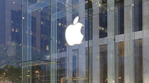 Apple zabiera się za motoryzację. Czy stworzy własny samochód?