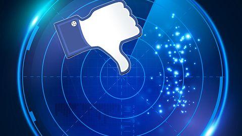 Facebook pozwoli śledzić położenie znajomych, na szczęście nieobowiązkowo
