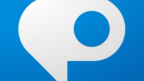 Adobe Photoshop Express nareszcie dostępny również dla Windows Phone