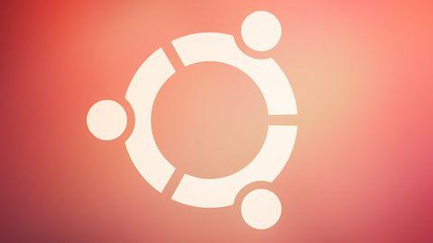 Szukasz laptopa z Linuksem? W Indiach kupisz Thinkpada z Ubuntu