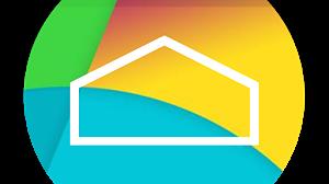 KitKat Launcher - launcher z Androida 4.4 dostępny w Google Play