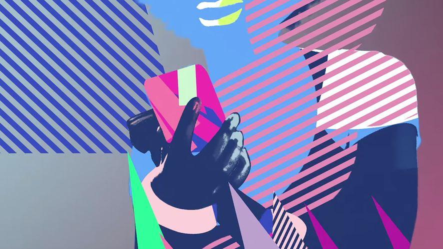Spotify Party dostosuje muzykę do nastroju na imprezie
