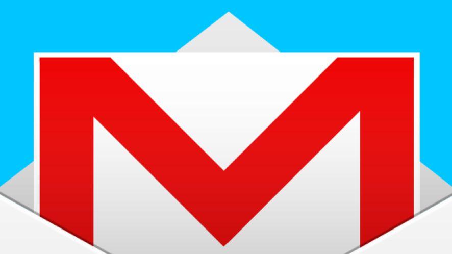 Mobilna aplikacja Gmail na Androida z obsługą poczty Exchange