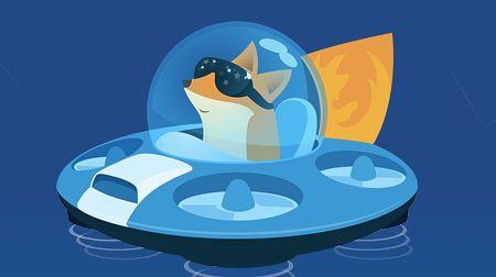 Firefox potrzebuje innowacji, więc powraca program Test Pilot. Sprawdzamy nowości!
