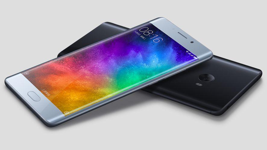 Premiera Xiaomi Mi 2 Note SE, czyli podwójne rozczarowanie