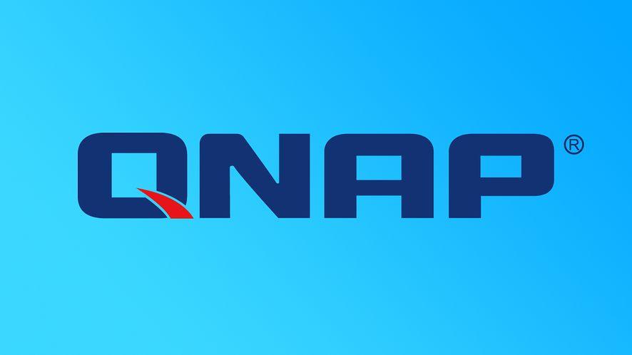 QNAP na COMPUTEX 2017: QIoT Suite Lite, platforma wideo DJ2 Live oraz NAS-y dla biznesu