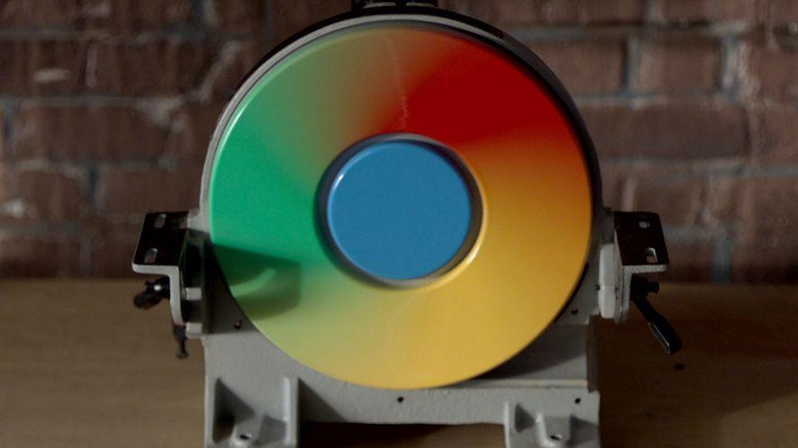 Google Chrome będzie kompresował dane i oszczędzał transfer