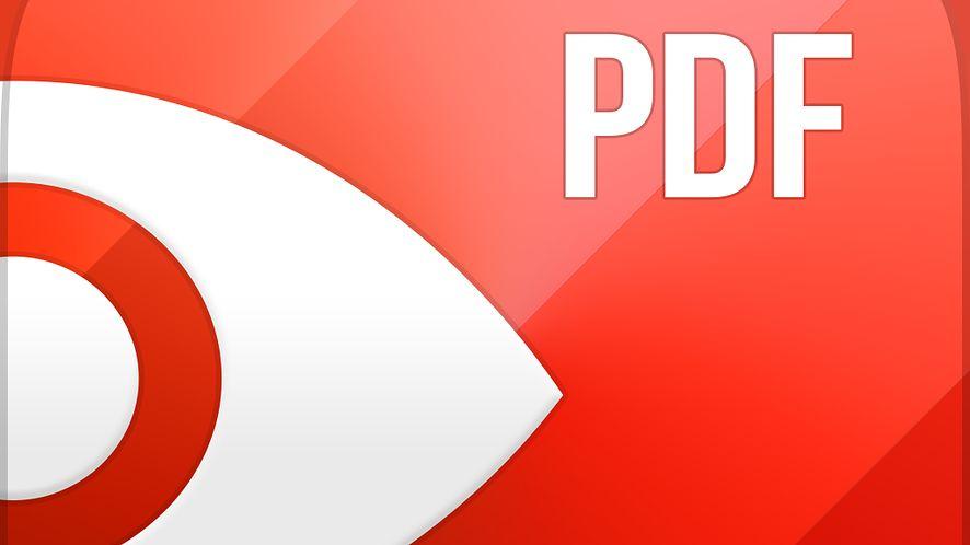 Google wydaje czytnik PDF dla Androida – Adobe Reader pójdzie w odstawkę?