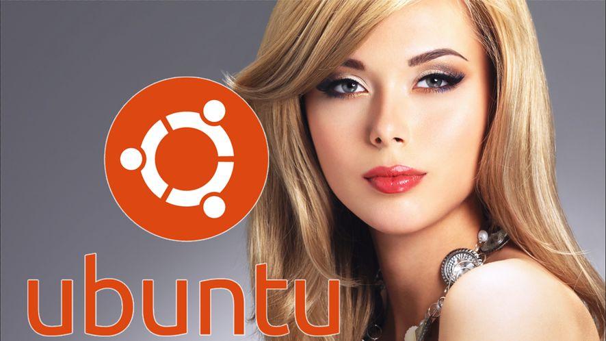 Ubuntu 14.04 LTS już dostępne, co takiego przynosi nowa wersja popularnej dystrybucji?