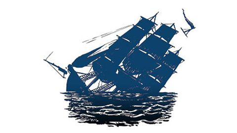 Piractwo w Norwegii zostało pokonane, ale nie za sprawą surowego prawa