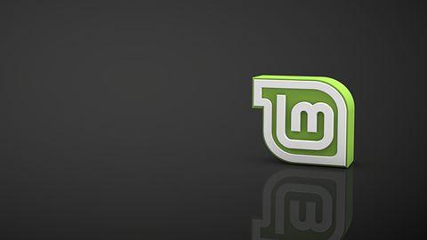 Ubuntu rozczarowało? Linux Mint 18 już dostępny i jak zawsze miło zaskakuje