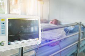 WHO ogłosiła ranking najbardziej groźnych chorób. COVID-19 w czołówce