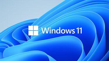 Windows 11. Nowy system oferuje usprawnienia dla graczy - Windows 11