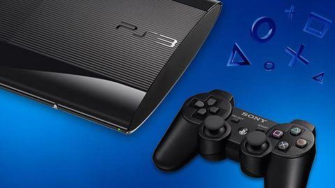 PlayStation 3 System Software 4.84 – niespodziewana aktualizacja oprogramowania