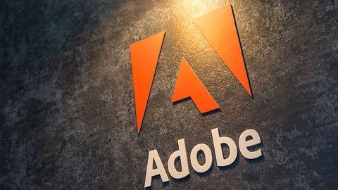 Adobe Creative Cloud: Wyciek danych około 7,5 mln użytkowników. Zostawiono bazę bez hasła