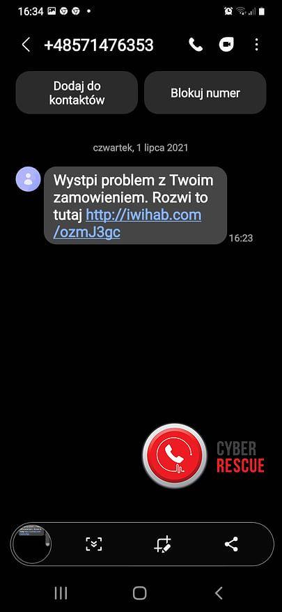 362461828275526083