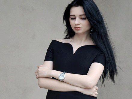 Blogerka Magda: ciągle szukam swojego miejsca