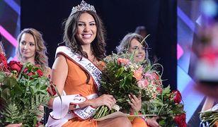 Poznaliśmy Miss Polski na Wózku 2016