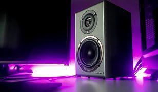 Mocnym dźwiękiem możesz się teraz cieszyć nie tylko w domu