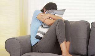 Problemy zdrowotne, które zdarzają się większości kobiet